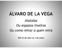 AlvarodelaVegaAtalaias