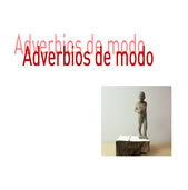 CatalogoMoret_AdverbiosdeModossp