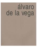 Galeria Sio Levy
