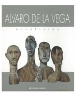 Casa de Galicia 1995